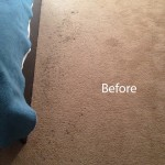 Bedroom-Carpet-Cleaning-Richmond-A