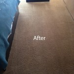 Bedroom-Carpet-Cleaning-Richmond-B