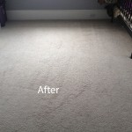 Bedroom-Wall-to-Wall-Carpet-Cleaning-Richmond-B