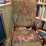 Chair-Clean-Richmond-Upholstery-cleaning
