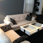 Leather-Sofas-Cleaning-Richmond