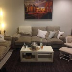 Living-Room-Upholstery-Cleaning-Richmond