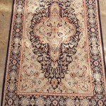 Persian-Rug-Carpet-Cleaning-Richmond-CA