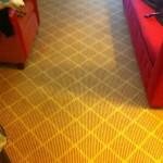 Richmond-Carpet-Clean-after