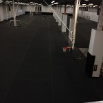 Richmond-Commercial-Carpet-Clean