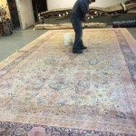 Richmond-Professional-Rug-Cleaning