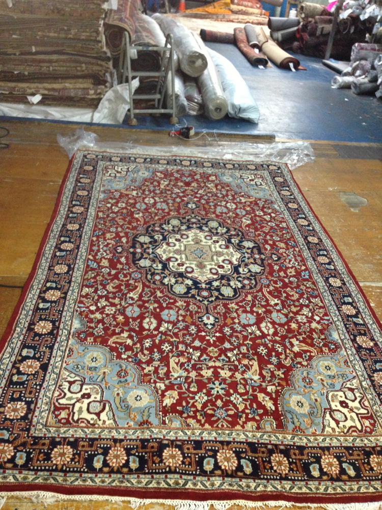 Richmond Rug Cleaning Rugs Ideas