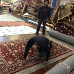 Richmond-Silk-Rug-Cleaning