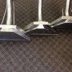 Richmond-Urine-carpet-Clean