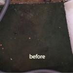 Richmond-before-carpet