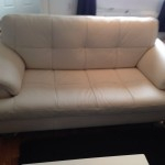 Richmond-leather-couch-cleaning