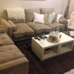 Salon-Upholstery-Cleaning-Richmond