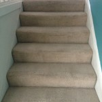 Stairs-Carpet-Cleaners-Richmond