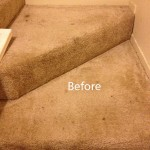 Stairs-Carpet-Cleaning-Richmond-A