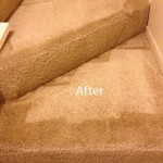 Stairs-Carpet-Cleaning-Richmond-B
