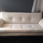 leather-sofa-cleaning-Richmond