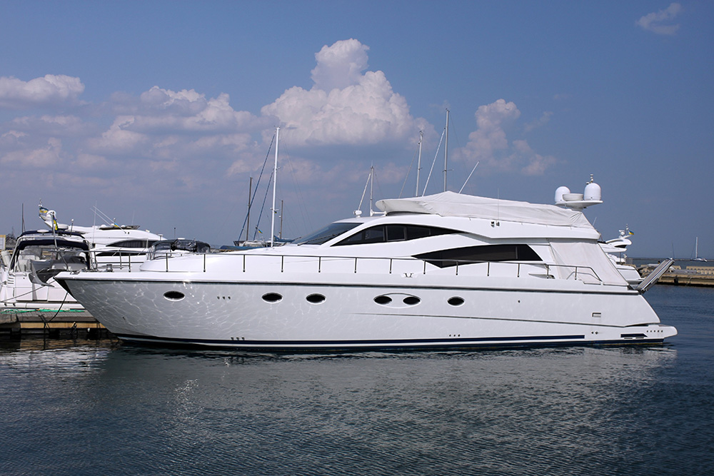 Boat Cleaning Richmond Carpet Cleaning Richmond Ca